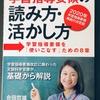 合田哲雄著『学習指導要領の読み方・活かし方』を読みました。