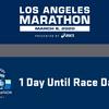 非常事態宣言のロサンゼルスで、LAマラソンが《衝撃条件つき》決行へ!