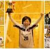 第5回FUTSAL地域女子チャンピオンズリーグ 後編・準決勝&決勝戦