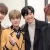 AB6IX 韓国 メンバー プロフィール 紹介と インスタグラム