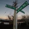 慣れてきた生活、オークランドの街。【NZワーホリ〜2日目〜】