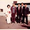 5月15日に寄せて_私の上司・池松武志先生と五・一五事件