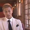 【本田圭佑】「プロフェッショナルとは、ケイスケホンダ」が大反響