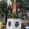 【総まとめ編】祇園祭 神幸祭 久世駒形稚児 7月17日