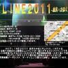 HOTLINE2011 金沢店&かほく店サンクスLIVE開催!