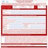 香港の選挙制度と選挙人登録をした件