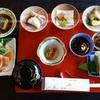 木簡から再現 蘇や唐菓子 奈良の古代料理