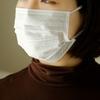 【新型コロナウィルス】ニュースに出てくる『PCR』にまつわる誤解について書いてみた