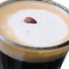 無料アイリッシュコーヒーと絶無ダチョウステーキ【k-too】