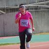 第36回テレビ高知健康マラソン大会