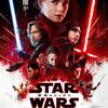 スター・ウォーズ 最後のジェダイ/Star Wars: The Last Jedi