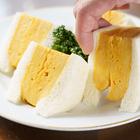 グランド喫茶「シヤチル」は、古き良き名古屋の喫茶文化をどうやってアップデートしたのか