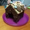 ディズニーリゾートのお菓子の家を作ってみた!