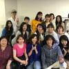 ニュータイプ研究所。魔法使いになるセミナー 東京。