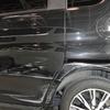 タント(ドア・クォーターパネル・スライドパネル)キズ・ヘコミの修理料金比較と写真