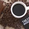 カフェインのスポーツパフォーマンスへの効果、女性に対しては?