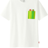 UNIQLOから「Nintendo」Tシャツ