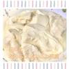 手作り豆腐。ラクラクッカープラスで作ったおぼろ豆腐に感動〜ふわっふわっ