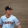 和田恋選手。外野守備に本格的に挑戦を表明。1軍成績0のドラ2の生き残る道とは・・・