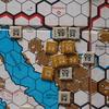 僕の第二次欧州大戦(4)