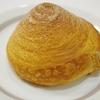 天王町のパン屋「シャトレキムラヤ」