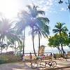 ハワイに恋して2 #3 コスパが魅力!手頃なハワイを満喫