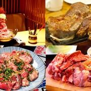 3月29日の「肉の日」に食べたい!焼肉食べ放題など東京のおすすめ店29選