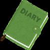 【英語日記】Lee's diary