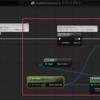 OpenAssetOrgのアセットで2Dゲームを作る⑬ 当たった弾を消す処理はどこに書いたらいいのか?