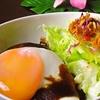【オススメ5店】新発田(新潟)にあるカフェが人気のお店