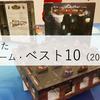 面白かったボードゲーム・ベスト10(2019年版)