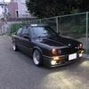 BMW E30【メンテナンスFile 41】ガソリンタンクレストア。花咲かGさんの効果 リアル検証。