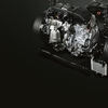 ステップワゴン SPADA ハイブリッドの燃費を比較!