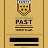 第4回アルゴリズム実技検定(PAST)体験記