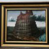 【ロッテルダム観光】ボイマンス・ヴァン・ベーニンゲン美術館の名画達