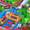 【らくらくスポーツ王国:タイクーンゲーム】最新情報で攻略して遊びまくろう!【iOS・Android・リリース・攻略・リセマラ】新作スマホゲームが配信開始!