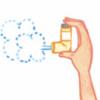 新型コロナウイルスのエアロゾル感染【COVID-19】【新型コロナウイルス】【SARS-Cov-2】