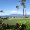 【HYATT】夏の家族ハワイ旅行(10)〜ハイアットリージェンシー マウイ リゾート アンド スパ 朝食・フィットネスとか