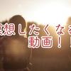 【 YouTube】瞑想をやりたくなってたまらなくなる動画発見!!