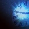 2016.9月 - ボイドタイム・魔の時間 カレンダー