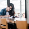APAスタイルでの英語論文執筆・参考文献リスト作成