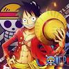 مشاهدة ون بيس 783 - One Piece 783
