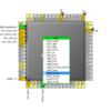 0626 SW4STM32&CubeMXを用いてNucleoでPWMしてみる