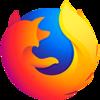 ようこそ、Firefox 57 @うちの事情
