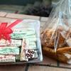 <香港:美孚>多多餅店 Door Door Bakery ~いくつでも食べられちゃうヌガーとクッキー~