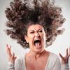 怒りの感情は、まず気づくことが大切!マインドフルネスが効果あり!