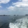 <節約旅行>日本三景・松島(宮城県)への日帰り旅
