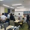 オフィス環境改善フェア開催(茨城支店)
