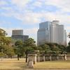 ガーデンタワー・デラックス ツイン@ホテルニューオータニ東京(紀尾井町)