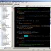 Visual Studio + metalscrollで特定の変数名をハイライトする方法